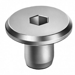 CAP NUTS TYPE RF