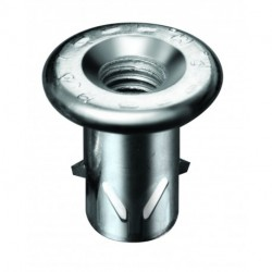 PROPELL KNOCK-IN INS. TYPE TSP