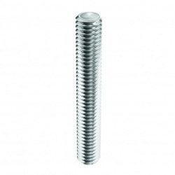 SET SCREWS TYPE G